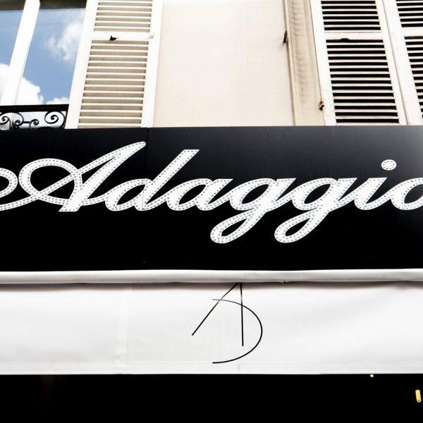 adaggio-facade-web-1